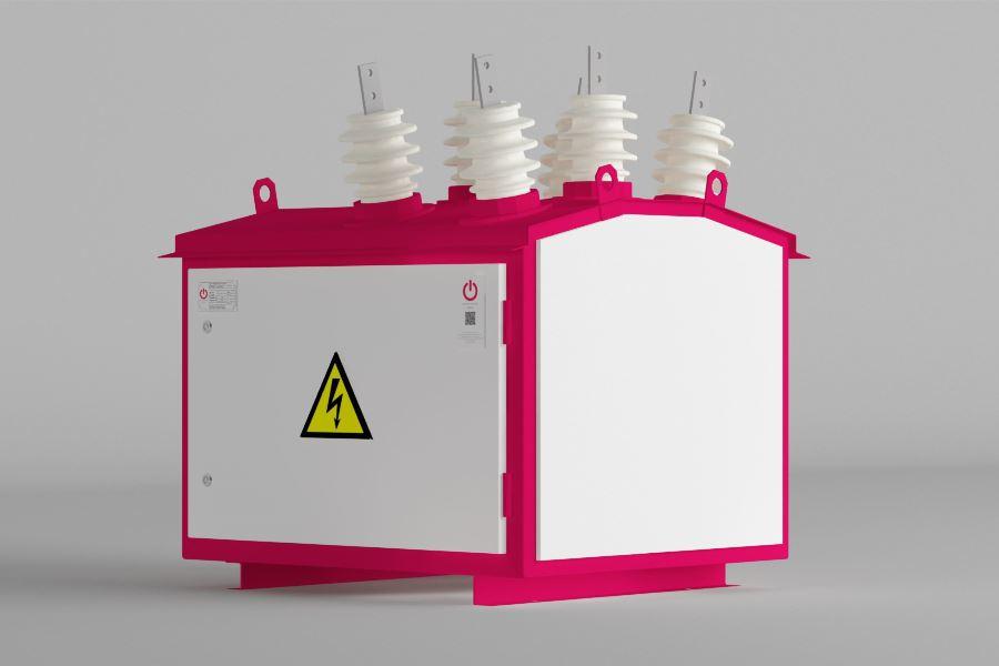 пункт коммерческого учета 10, тол 10, Производитель Трансформаторных Подстанций, электроэнергия учет, учет 10 кв, пункт коммерческого учета 6, пку пункт коммерческого учета электроэнергии