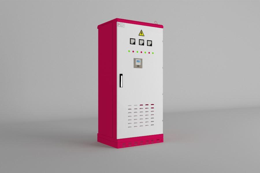 Конденсаторные установки КРМ, УКМ, АКУ, УКРМ, Производитель Трансформаторных Подстанций, конденсаторная установка 0 4, укм 58, реактивный мощность, ктп 630, ксо 366,