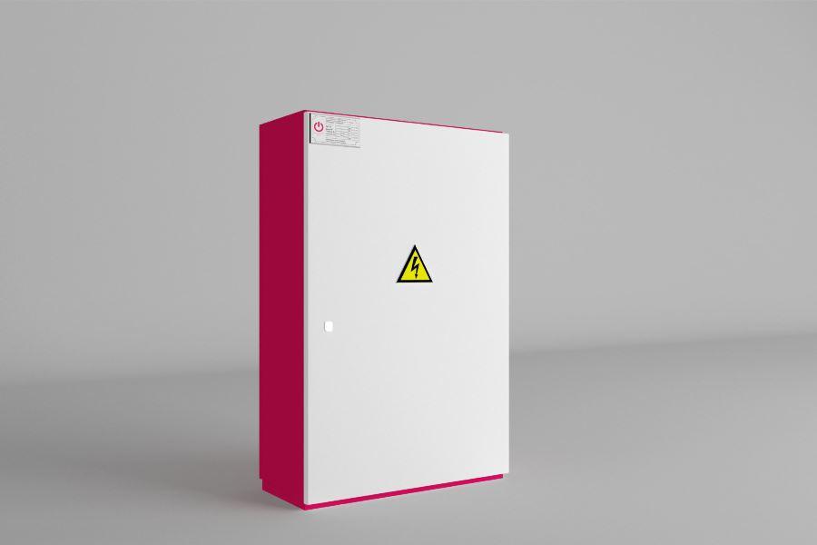 щит щк, шкаф распределительный, щит распределительный щао, аварийный светильник, аварийный блок Производитель Трансформаторных Подстанций