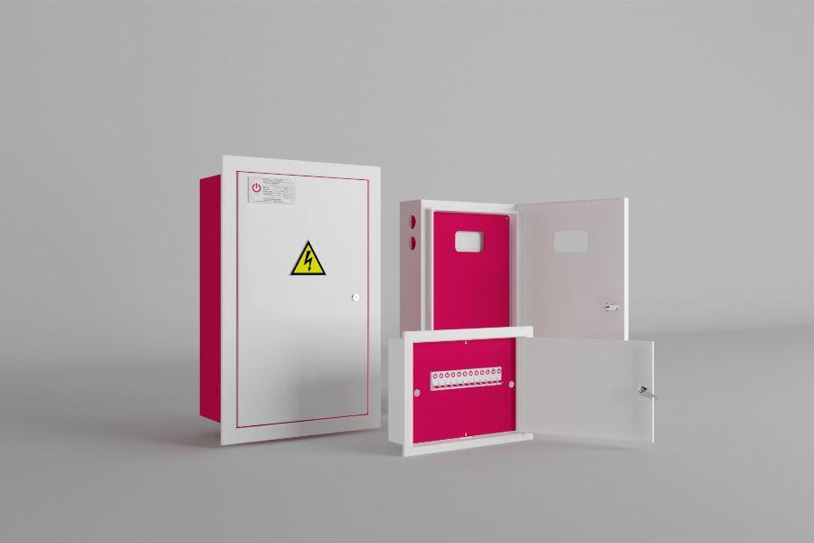 Производитель Трансформаторных Подстанций ящик силовой ярв 100а, ящик силовой ярп, шкаф распределительный, ящик силовой ябпву